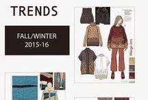AW 15/16 / trends AW1516