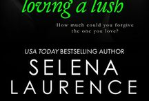 Loving a Lush - Lush No. 2 / How much could you forgive the one you love?