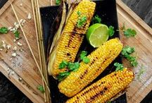 Grilling Season / Heat up the grill for these tasty recipes. / by Pick 'n Save Stores