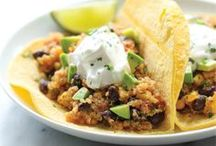 Cinco de Mayo / Delicious food and drink recipes for Cinco de Mayo celebrations! / by Pick 'n Save Stores