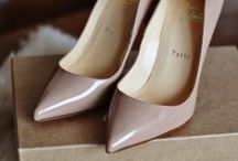 ・shoes・