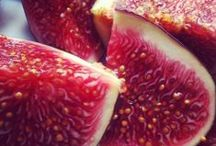 ・fig・
