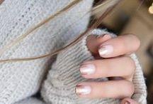 Nail art - Vernis - Nail polish