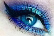 Maquillage - Makeup