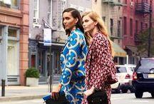 Street Style Wax / Urban stylewith wax