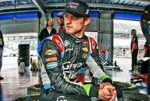 NASCAR / All things NASCAR!