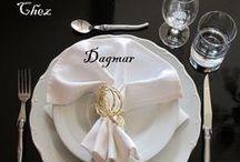 Z mé (nejen) francouzské kuchyně-cuisine. / Co vymýšlím, ladím, vařím, fotím a jím  ;-)