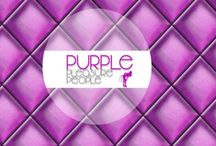 purple-pleasure-people.com / Wonderful toys to entice and make the bed room nice