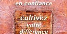 Location LOA Rent Peinture Luberon - Leasing art / Le créateur français Tapiézo propose depuis 1993 son art en mise à disposition. Une façon originale de bénéficier de peinture ou sculpture sans immobiliser ses finances. Un service sur mesure qui séduit les entreprises, pme, professions libérales et particuliers pour ISF. La grande souplesse du concept TAPIEZO est de vous laissez libre. Voir en détail ici : http://www.tapiezo-provence.com/2016/06/royal-un-leasing-loa-pour-alleger-la.html