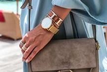 | Fashion • Chloé Faye | / Outfit Inspo for my bag crush - Chloé Faye, Chloé Faye Inspo, Inspiration, Chloé Faye Outfits, How to wear Chloé Faye, How to style Chloé Faye