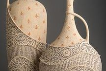 ceramika art