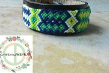 CristinaPetrilli's Bracelet&co