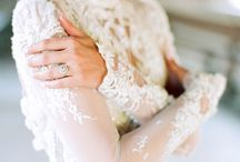 Wedding Dresses / Wedding dresses inspirations