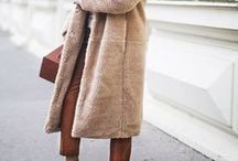 | Fashion • Winter Outfits | / Winter Outfits, Bad weather Outfits, Winter Outfits 2018, Winter Outfits Casual, Blogger Style, Blogger Outfits, Winter Outfits for Work, Winter Fashion 2018, Winter Trends, Winter Trends 2018 Fashion, Minimalistic Style, Winter Looks 2017, Vacation Outfits, Cold Weather Outfits 2018, Cute, Classy, Chic, Preppy, Edgy, Tumblr, Vintage