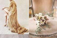 Wedding / by Sepi S