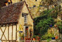 ~France~