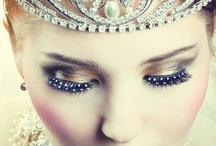 ~Queen of My Castle~