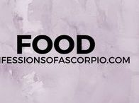 Food / For anyone who is a foodie, this is a board filled with different recipes and suggestions on places where to go