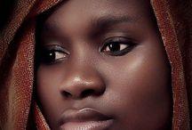~Shades Of Browns~