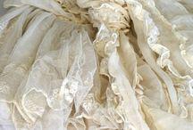 ~Cream\Off White~