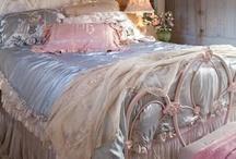 ~Sweet Dreams~