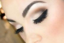 makeup / makeup / by Kelsey DiPalmer