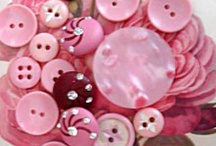 ~Buttons~