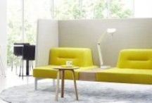 furniture / by O