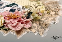 Paper Craft & Tags...
