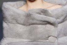 Color: Shades of Grey