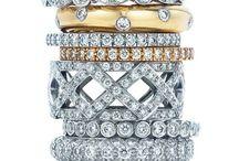 Fashion: Rings & Rings