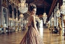 Baroque / by Mark Andrews