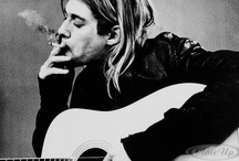men and cigarettes