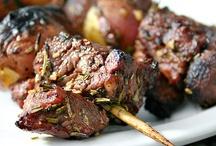 Foodie Love: Beef