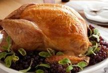 Foodie Love: Turkey