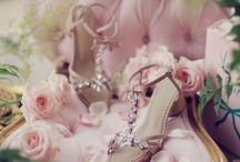 ~Boudoirs And Vanities~