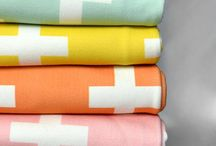 Accent pillows, blankets, throws, and rugs
