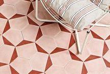 pattern / by Brooke Biette