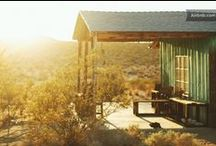 cabin fever / by Brooke Biette