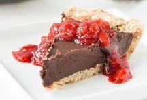 Baking - Vegan & Special Diets