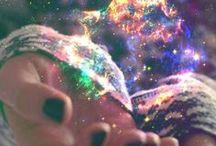 magical / by Brooke Biette