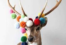 the holidays / holidays, christmas, holiday decor, celebration
