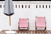 outdoor living / outdoor spaces, al fresco, backyard, outdoor dining, outside