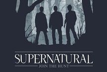 SUPERNATURAL / JENSEN IS MINE SO BACK OFF! MISHA IS MY SPIRIT ANIMAL! AND JARED IS MY MOOSE! TOGETHER THEY MAKE TEAM FREE WILL! INVITE ANYONE PLEASE! I WANNA MAKE THIS BOARD HUGE! NO SMUT