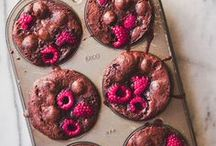 chocolate recipes.