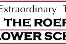 6 Extraordinary Things at The Roeper Lower School