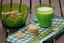 Recipes / http://www.currycurryquetepillo.com/category/recetas