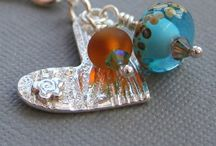 Jewelry / by Lisa Raper