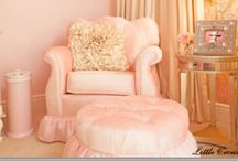 Dragana's bedroom idea