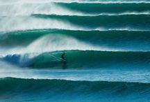 Sick Surf Shots / Kingsurf Surf School's favourite surf shots - www.kingsurf.co.uk